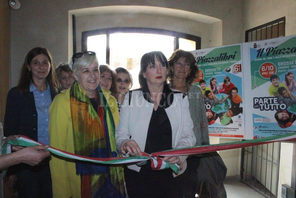 PiazzaLibri 2016