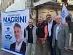 Presentazione Massimiliano Magrini