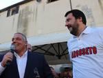 Salvini aprile 2016