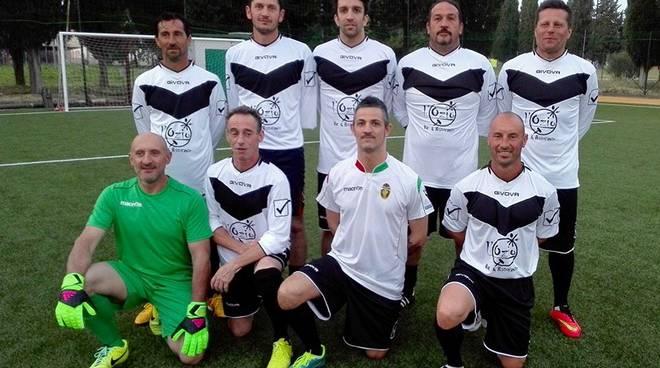 Calcio Shop