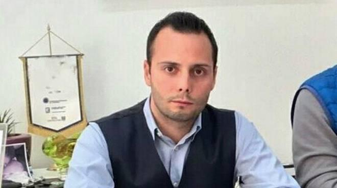 Daniele Pizzichi