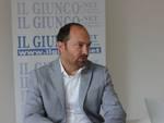 #ElezioniGrosseto16: Giacomo Gori in redazione