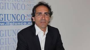 #ElezioniGrosseto16: Marco Barzanti in redazione