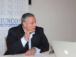 #ElezioniGrosseto16: Vivarelli Colonna in redazione