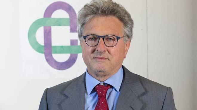 Fernando Antonio Andreini (Sca Banca)