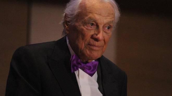 Giorgio Albertazzi Wikipedia