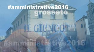 Icona amministrative 2016