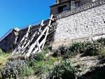 muro Cana