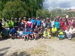 Orbetello bike festival