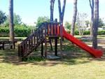 Parco Bagno