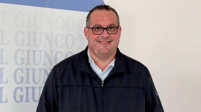 Rinaldo Carlicchi (2016)