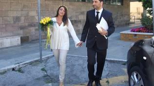 Sposi per Massi