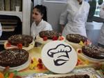 torta Coop alberghiero