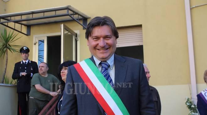 Andrea Casamenti