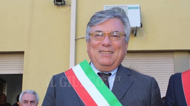 Gianpiero Secco