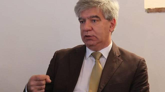 Alessandro Baccetti