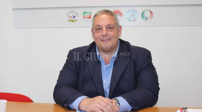 Antonfrancesco Vivarelli Colonna III