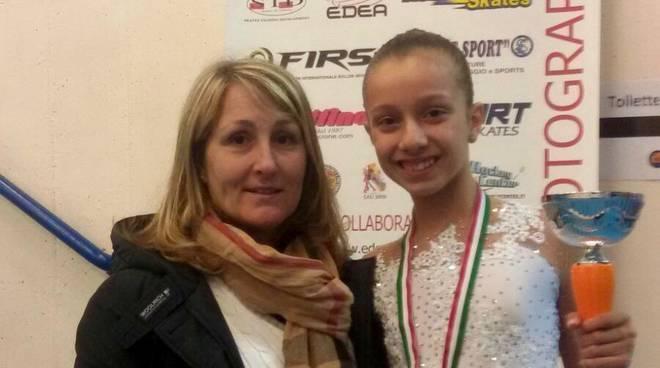 Chiara Ciacci