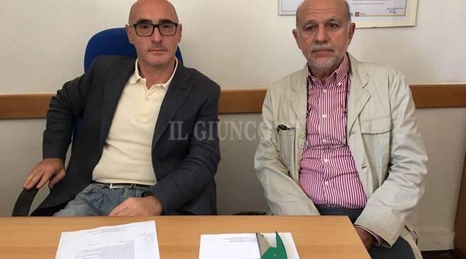 Veneto Banca: Messina, escludo che i soci arrivino al 51 pc