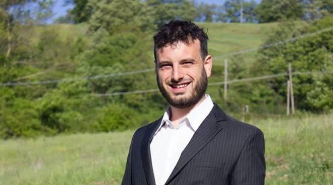 Davide Mariotti