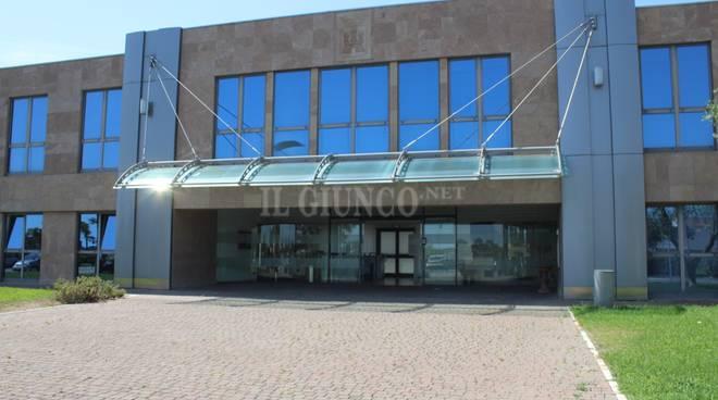 municipio Castiglione della Pescaia