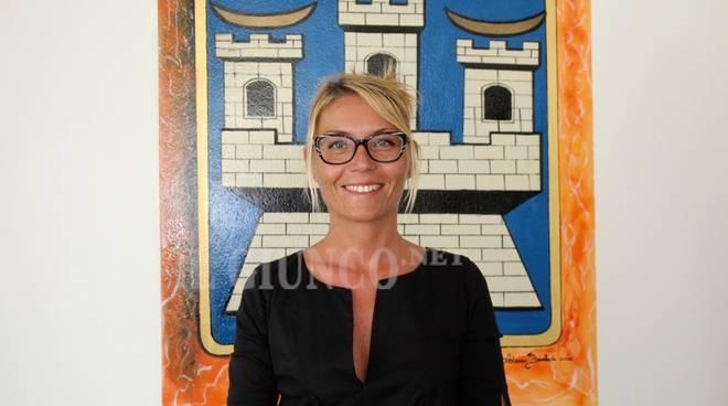 Elena Nappi