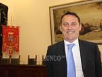 Riccardo Ginanneschi