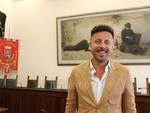 Riccardo Megale