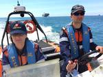 Guardia Costiera (generica)
