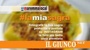 #lamiasagra
