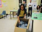 Spoglio elezioni 2016