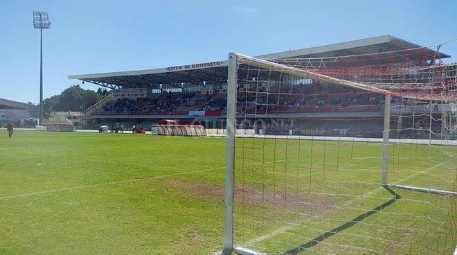 Stadio Zecchini
