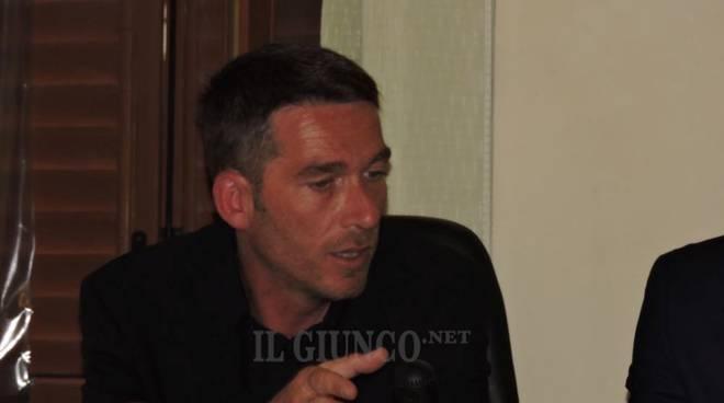 Stefano Covitto