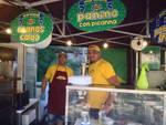 Street Food Orbetello