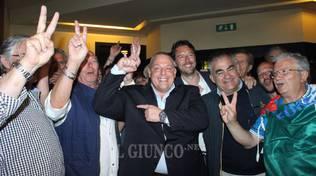 Vittoria Vivarelli Colonna (festeggiamenti)