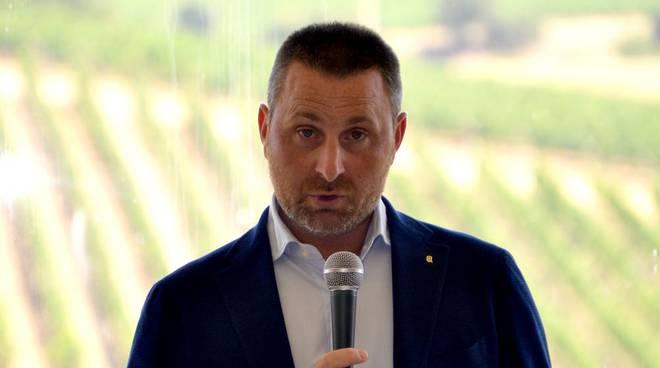 Attilio Tocchi