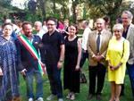 Capalbio Festival internazionale del corto