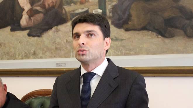 Giacomo Cerboni