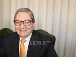 Claudio Pacella