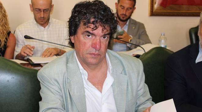 Andrea Guidoni