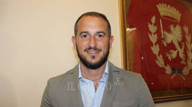 Pasquale Virciglio