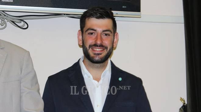 Manuele Bartalucci