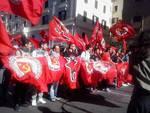 Giovani Comunisti 2016