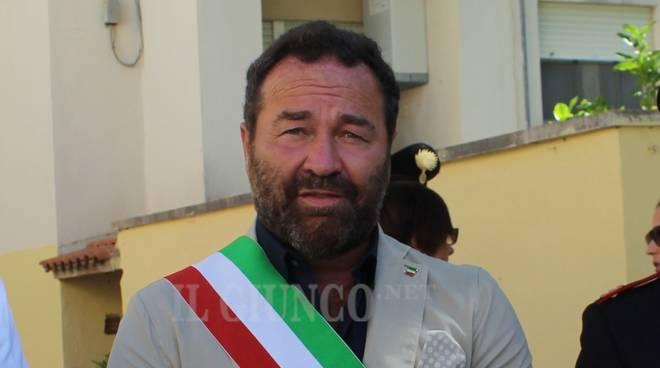 Luigi Bellumori