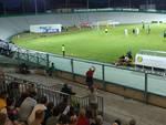 Pordenone Grosseto (Coppa Italia 2016)