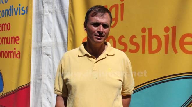Angelo Gentili (20167)
