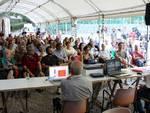 assemblea no geotermia