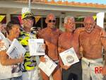 beach volley over 40 misto