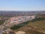 Centro Commerciale Commendone panoramiche