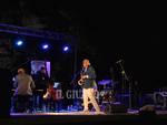 Charles Lloyd live 2016